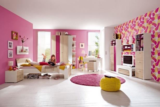 Kinderzimmer m dchen wei - Kinderzimmer bilder madchen ...