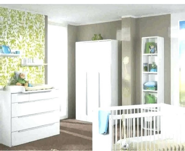 tapeten babyzimmer junge cheap babyzimmer tapete junge. Black Bedroom Furniture Sets. Home Design Ideas