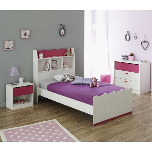 kinderzimmerm bel f r m dchen. Black Bedroom Furniture Sets. Home Design Ideas