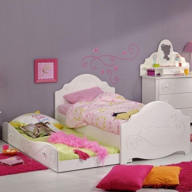 kinderzimmerm bel f r m dchen. Black Bedroom Furniture Sets. Home Design Ideas