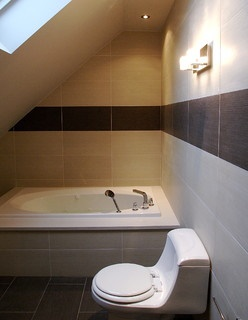 kleine b der dachschr ge. Black Bedroom Furniture Sets. Home Design Ideas