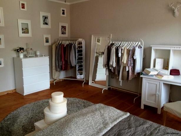 kleine wohnung stilvoll einrichten. Black Bedroom Furniture Sets. Home Design Ideas