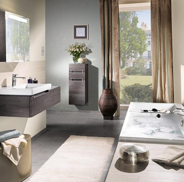 Kleines bad dusche badewanne