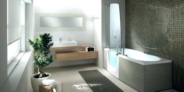 kleines bad ohne fenster. Black Bedroom Furniture Sets. Home Design Ideas