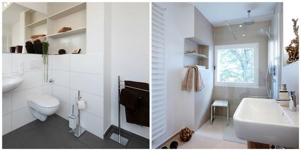 Einzigartig Stauraum Badezimmer Für Die Gestaltung Moderner Häuser U2026
