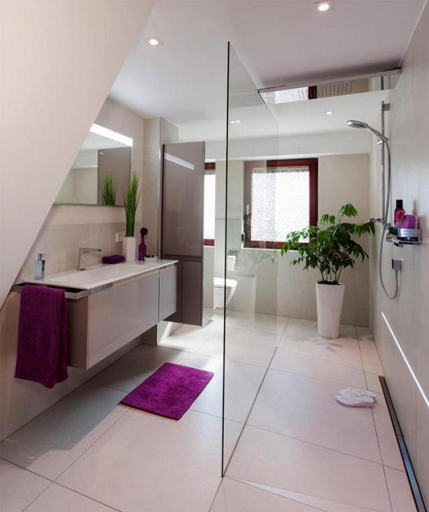 kleines schmales bad unter dachschr ge. Black Bedroom Furniture Sets. Home Design Ideas