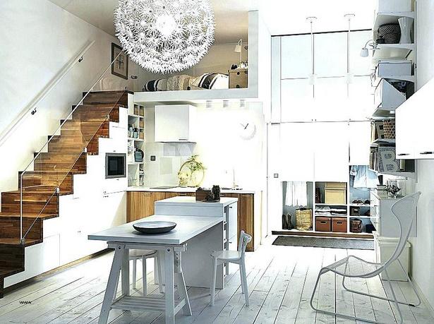 kleines schmales kinderzimmer einrichten. Black Bedroom Furniture Sets. Home Design Ideas