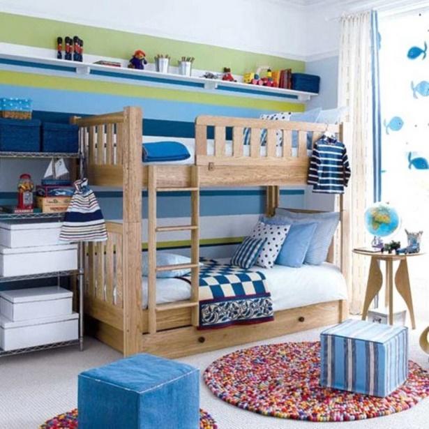 kleinkind zimmer junge. Black Bedroom Furniture Sets. Home Design Ideas