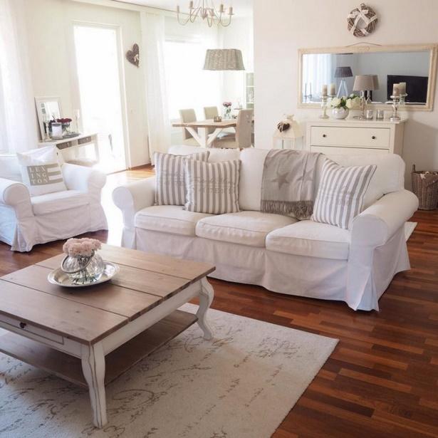 Wohnzimmermöbel Landhaus: Landhaus Wohnzimmermöbel