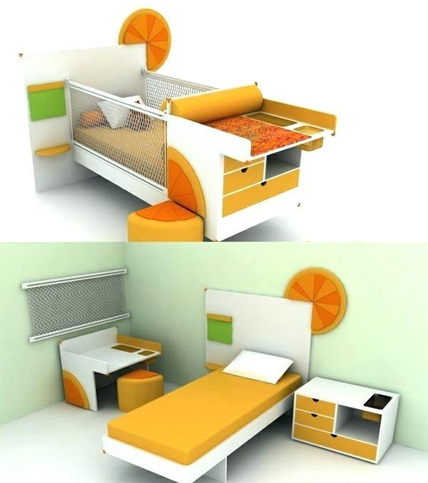 Praktische betten f r kleine r ume - Betten fur kleine zimmer ...