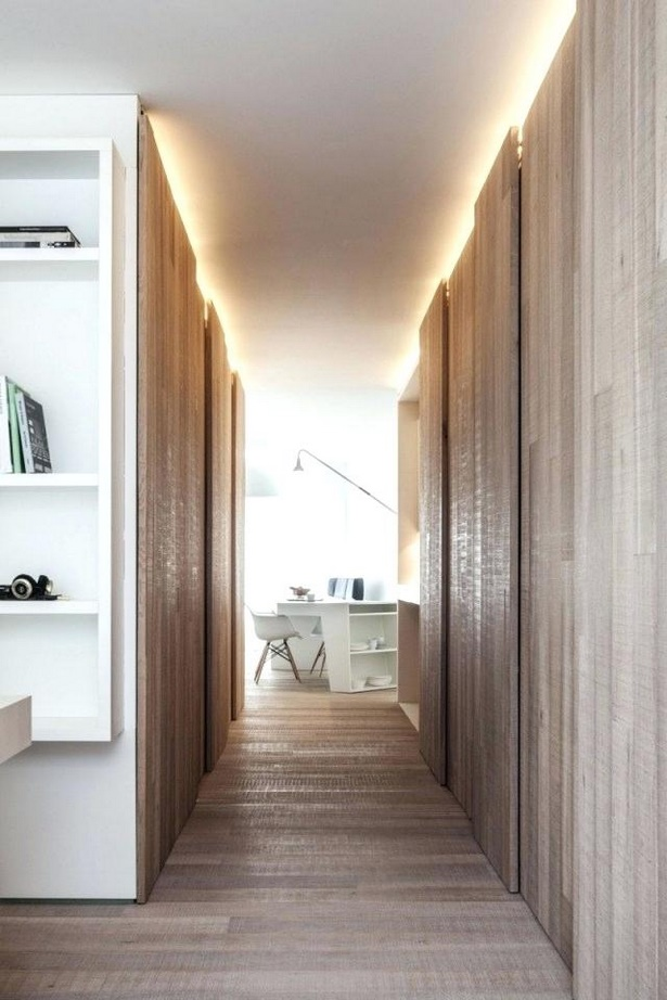 flur streichen ideen bilder perfect neutral badezimmer inspiration flur tapeten ideen flur. Black Bedroom Furniture Sets. Home Design Ideas