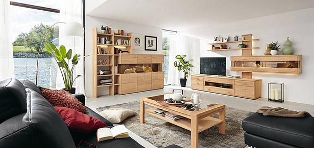 sitzm bel f r wohnzimmer. Black Bedroom Furniture Sets. Home Design Ideas