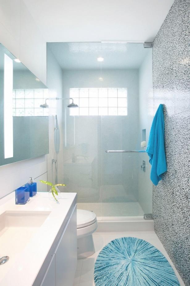 winziges badezimmer einrichten. Black Bedroom Furniture Sets. Home Design Ideas