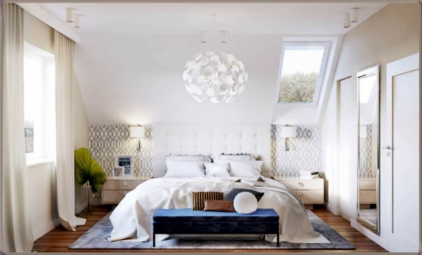 wohnung umgestalten mit wenig geld. Black Bedroom Furniture Sets. Home Design Ideas