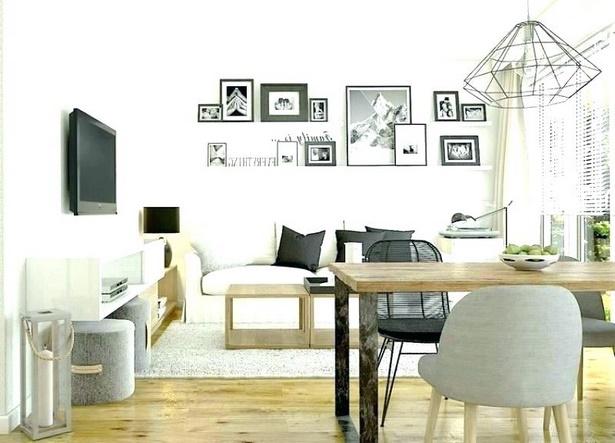 zuhause im gl ck einrichtungsideen. Black Bedroom Furniture Sets. Home Design Ideas