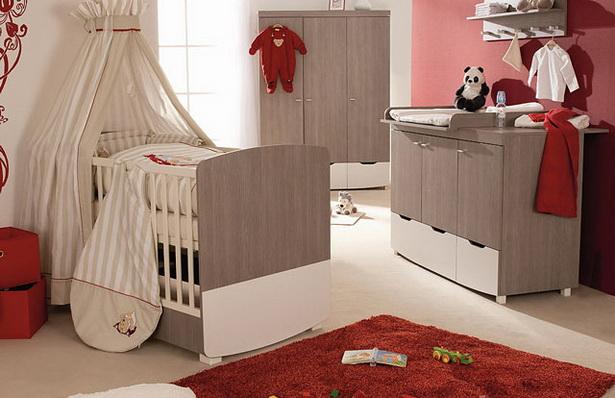 baby jugendzimmer einrichten. Black Bedroom Furniture Sets. Home Design Ideas