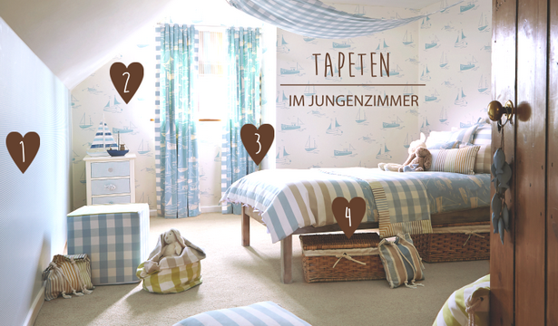 baby jungen zimmer. Black Bedroom Furniture Sets. Home Design Ideas