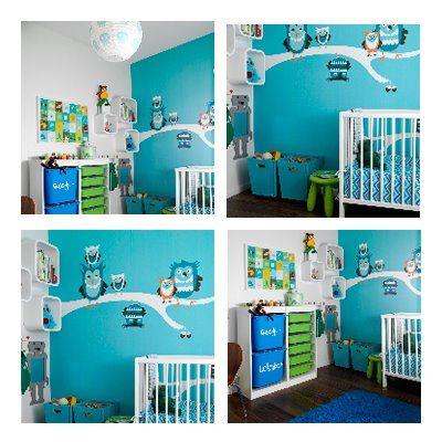 Jungen Zimmer baby jungen zimmer