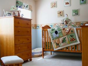 baby zimmer einrichtung. Black Bedroom Furniture Sets. Home Design Ideas