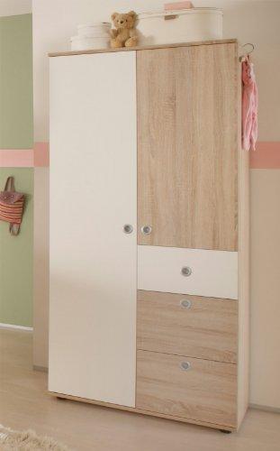 babymbel set perfect paidi vanessa new paidi grazie verkrperung set ylvie nbx high definition. Black Bedroom Furniture Sets. Home Design Ideas