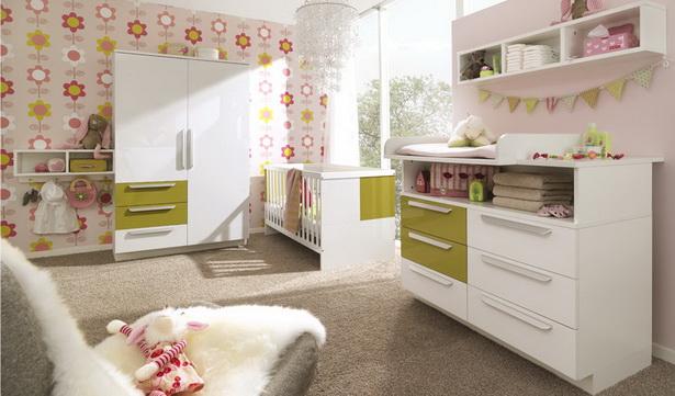 babyzimmer auf raten On jugendzimmer auf raten