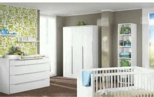 babyzimmer auf raten. Black Bedroom Furniture Sets. Home Design Ideas