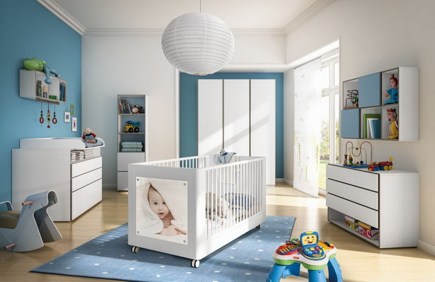 babyzimmer auf raten. Black Bedroom Furniture Sets. Home Design Ideas