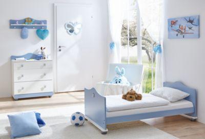 Babyzimmer auf rechnung - Jugendzimmer auf rechnung ...