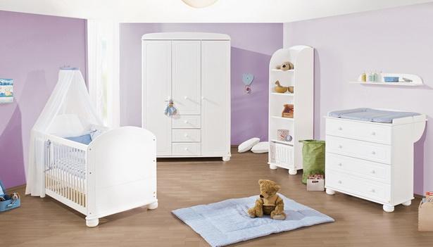 paidi claire bett aufbauanleitung paidi bett claire hauptdesign paidi claire bettkasten. Black Bedroom Furniture Sets. Home Design Ideas