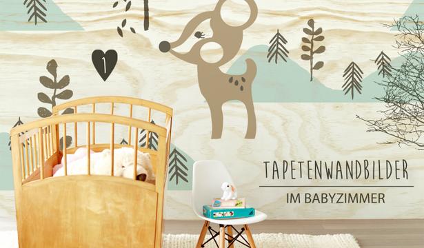 babyzimmer neutral gestalten. Black Bedroom Furniture Sets. Home Design Ideas
