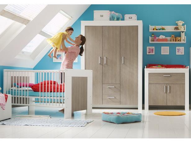 Babyzimmer set 3 teilig - Babyzimmer janne ...