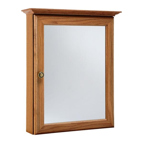 Spiegelschrank Für Badezimmer badezimmer spiegelschrank holz