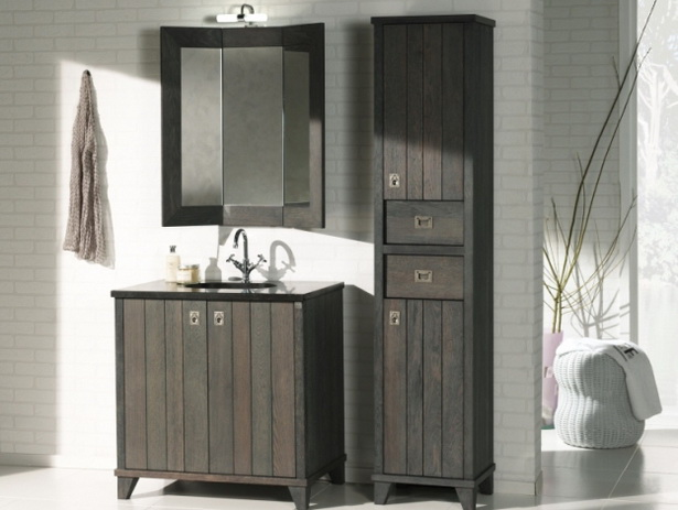 badm bel holz landhausstil. Black Bedroom Furniture Sets. Home Design Ideas