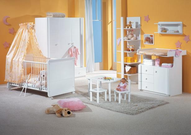 Kinderzimmer Einrichtung Baby einrichtung kinderzimmer baby