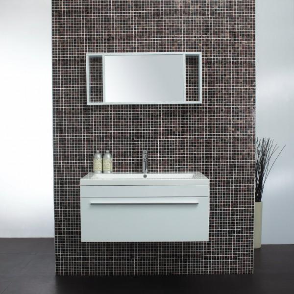 wei e badezimmerm bel. Black Bedroom Furniture Sets. Home Design Ideas