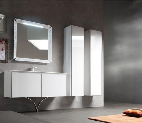 wei e badm bel. Black Bedroom Furniture Sets. Home Design Ideas