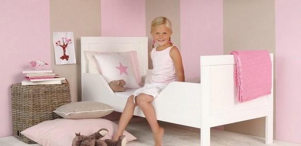 Babyzimmer grau rosa - Rosa grau zimmer ...