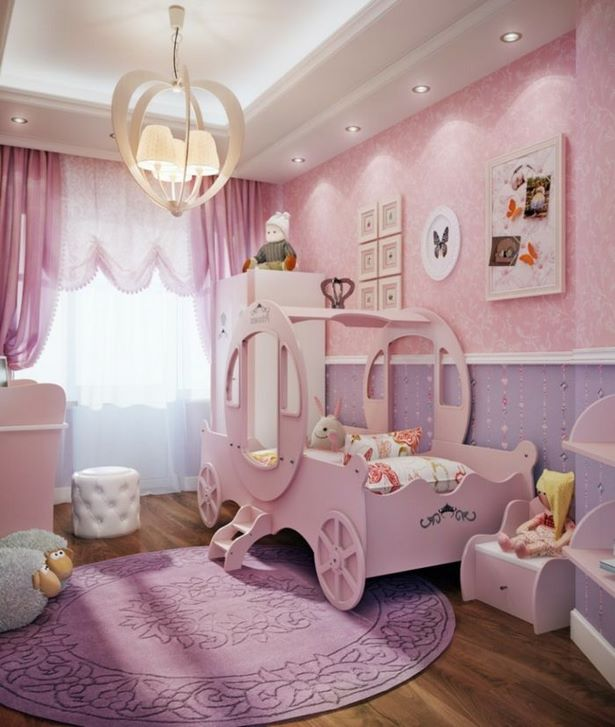 babyzimmer grau rosa. Black Bedroom Furniture Sets. Home Design Ideas