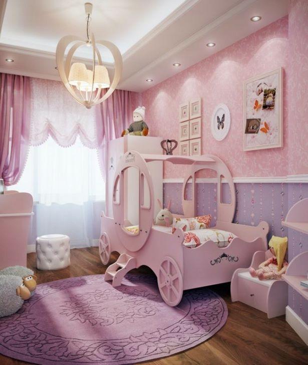 babyzimmer grau rosa. Black Bedroom Furniture Sets. Home Design Ideas
