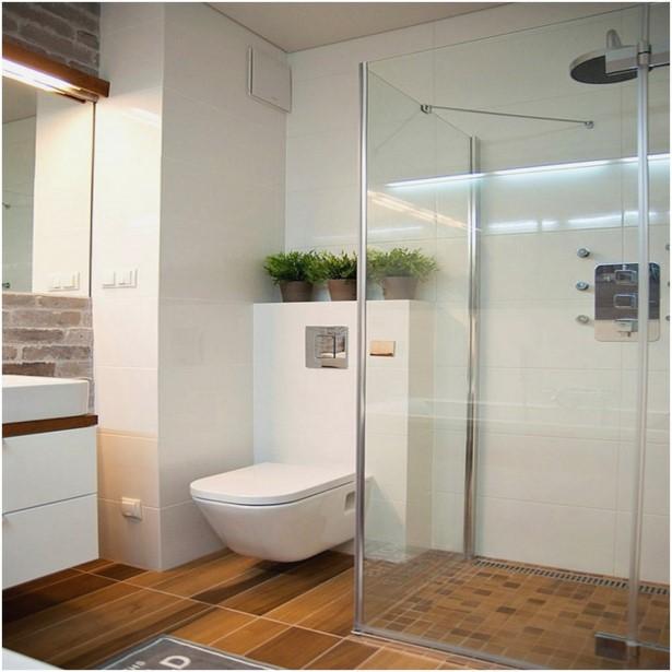 Badezimmer 6 qm - Kleines badezimmer renovieren ...