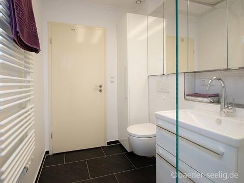 badezimmer 6 qm. Black Bedroom Furniture Sets. Home Design Ideas