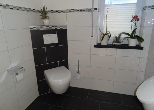 badezimmer fliesen wei. Black Bedroom Furniture Sets. Home Design Ideas