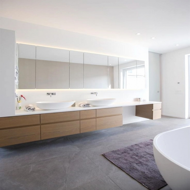 Badezimmer waschbecken ideen for Waschbecken ideen