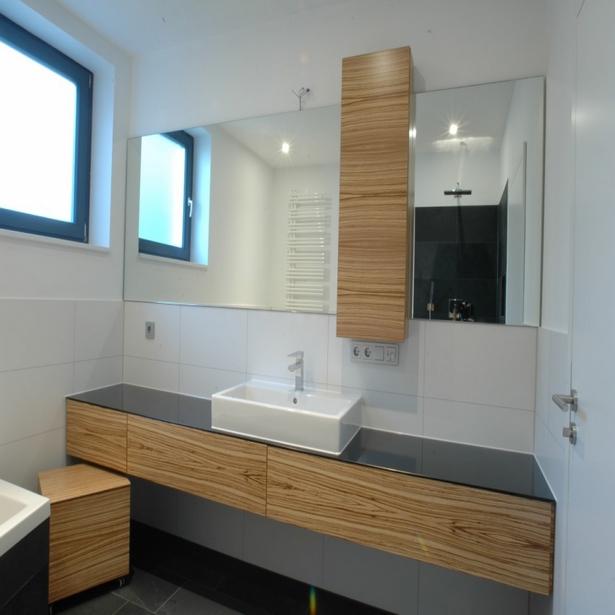 Badezimmer waschbecken ideen for Badezimmer waschbecken ideen