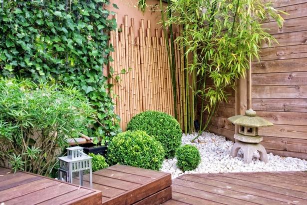 balkon gestalten mediterran. Black Bedroom Furniture Sets. Home Design Ideas