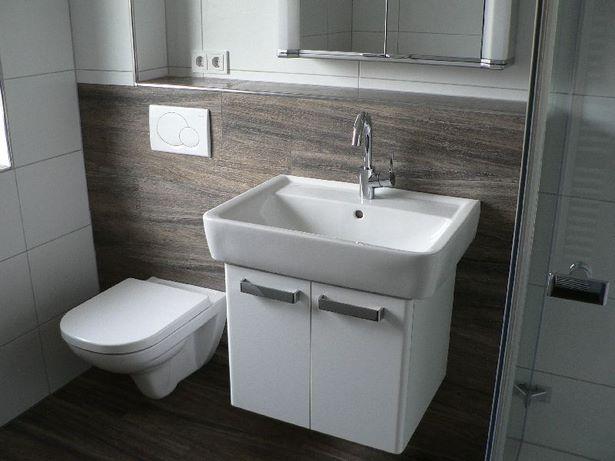 beispiele f r b der. Black Bedroom Furniture Sets. Home Design Ideas