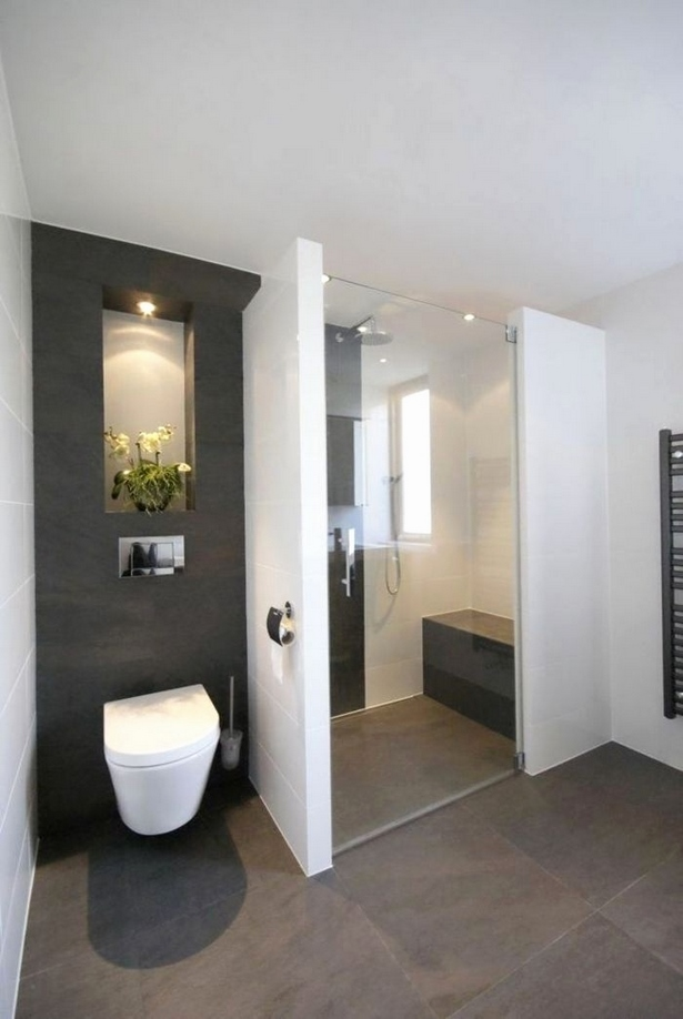 beleuchtung bad ideen. Black Bedroom Furniture Sets. Home Design Ideas