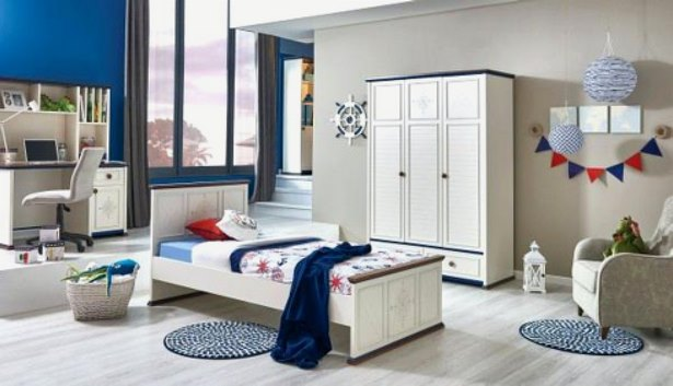 beste kinderzimmer. Black Bedroom Furniture Sets. Home Design Ideas