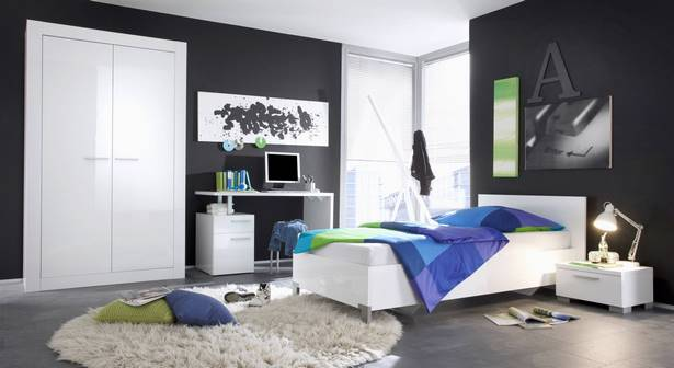 bilder jugendzimmer gestalten. Black Bedroom Furniture Sets. Home Design Ideas