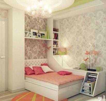 bilder jugendzimmer gestalten. Black Bedroom Furniture Sets. Home Design Ideas